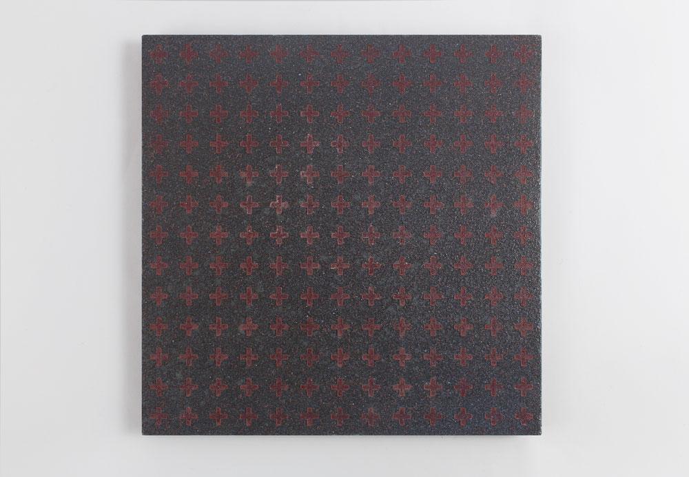 carreaux pattern