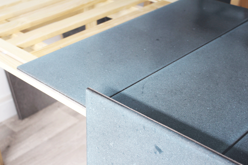 Table_quatro